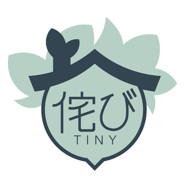 Wabi Tiny